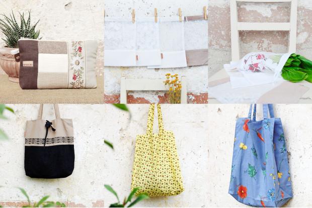 tašky amadee